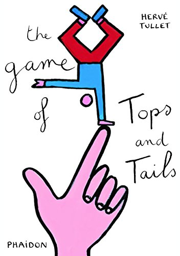 The Game of Tops and Tails (Klappe Früh)