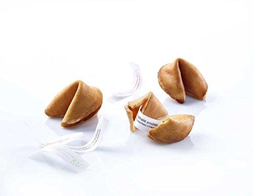 Quantenmechanik) Cookies