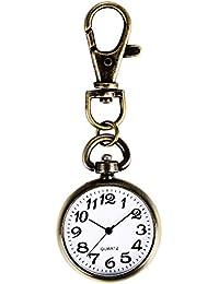 YESURPRISE 030398–Armbanduhr