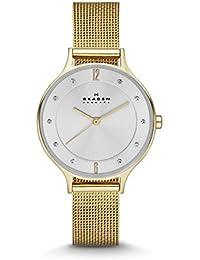 Skagen Damen-Uhren SKW2150