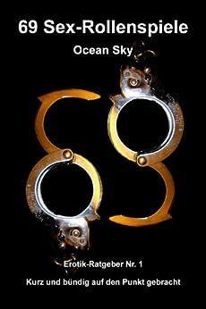 69 Sex-Rollenspiele von [Ocean Sky]