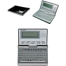 Genie Sprachübersetzer T2310L