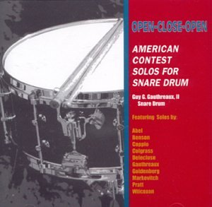 open-close-open-american-contest-solos-for-snare-drum
