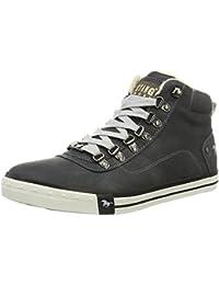 Mustang 4103-601, Sneakers Hautes Homme