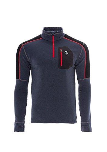 ternua-camiseta-de-hombre-tux-1415-ternua