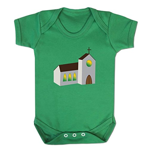 funny-baby-grows-cute-baby-clothes-for-baby-boy-baby-girl-bodysuit-vest-church-emoticon