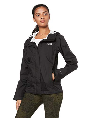 The North Face Women's Venture 2 Jacket North Face Women Venture Jacket