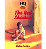 [(The Red Shadow: Level 2 )] [Author: Shelley Davidow] [Oct-1998]