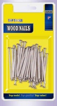 wood-nails-2