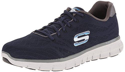 skechers-synergy-fine-tune-mens-low-top-sneakers-blue-navy-grey-nvgy-8-uk-42-eu
