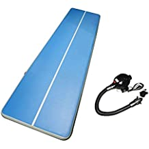 Top Rated Air Track Mat