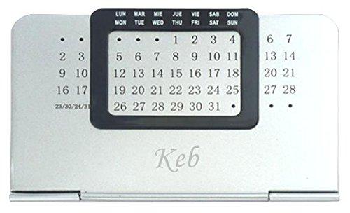 ewiger-kalender-mit-eingraviertem-namen-keb-vorname-zuname-spitzname