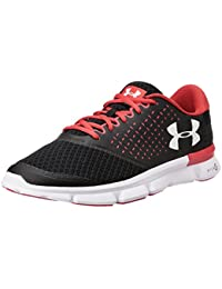 Under Armour Men's UA Micro G Speed Swift 2 Running Shoes