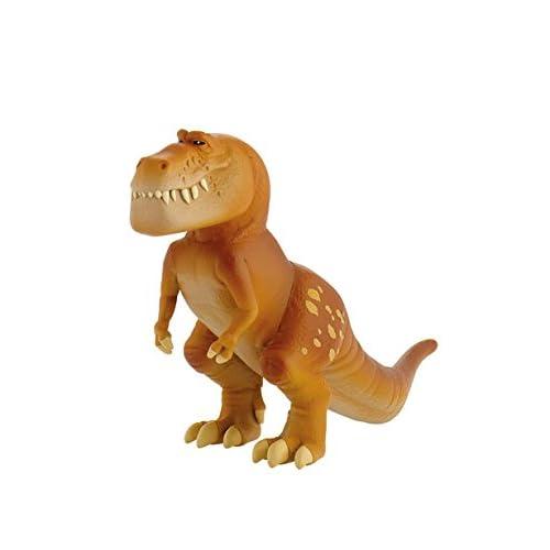 Figura Butch The Good Dinosaur 8