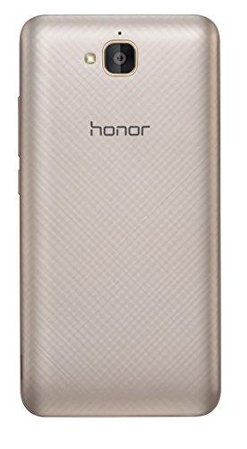 Huawei Holly2