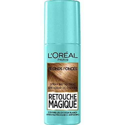 loreal-magic-retouch-eraser-roots-4-dark-blond-unit-price-sending-fast-and-neat-loreal-magic-retouch