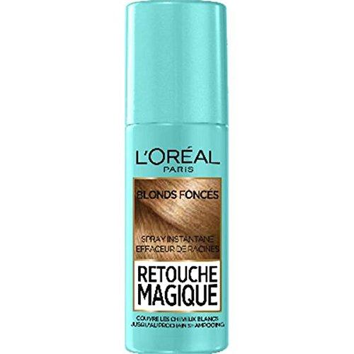 l-oreal-magic-retouch-hair-remover-no-4-dark-blonde
