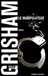 Le Manipulateur (Best-sellers)
