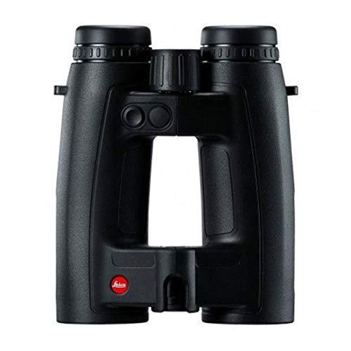 Leica Binocolo con telemetro Geovid 8X42 HD-B 3000