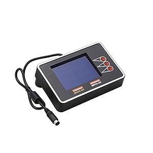 Carrera - Cuenta Vueltas electrónico para Unidad de Control Digital (20030355)