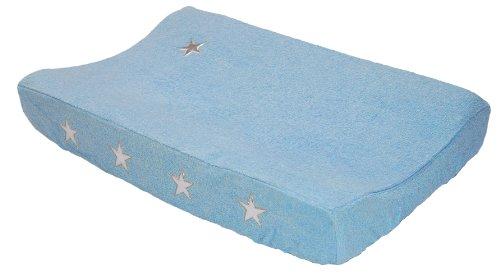 taftan-vk-142-con-las-estrellas-de-revestimiento-de-plata-para-el-cambio-de-alfombra-72-x-44-cm-colo