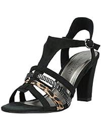 Marco tozzi trendy, sandales femme