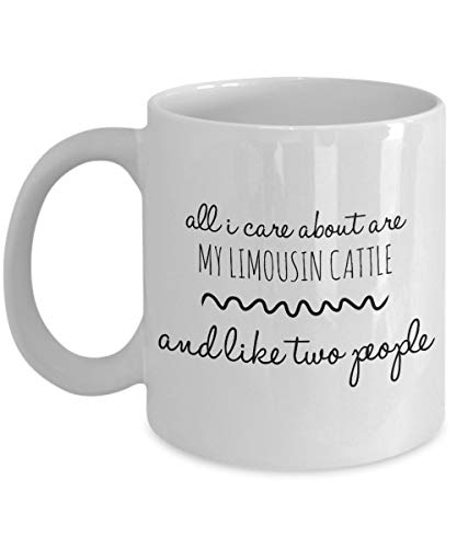 Let's Eat Kids. Use A Comma. Save Lives - English Teacher Mug, White, 11 oz - Unique Gifts By huMUGous