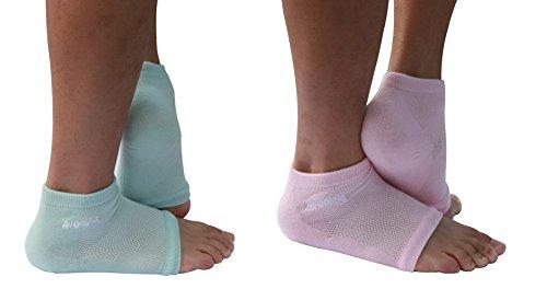 chaussettes-de-talon-en-gel-de-silicone-hydratantes-pour-les-peaux-seches-et-seches-2-paires-rose-et