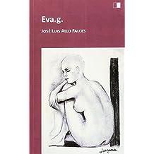 EVA.G. (Generación del Vértice)