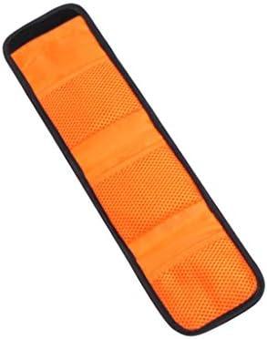 Pliable Portable D Dolity Sac Protecteur De f7b6yg