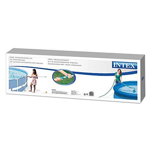 Poolsauger – Intex – 28002 - 5