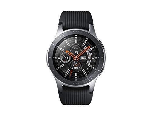 Samsung Electronics Iberia s.a Reloj Galaxy Watch