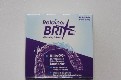 retainer-brite-nettoyage-tablette-pour-amovible-electromenager-inclus-transparent-dispositifs-de-ret