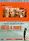 My Name Is Joe / Bread And Roses [UK Import]