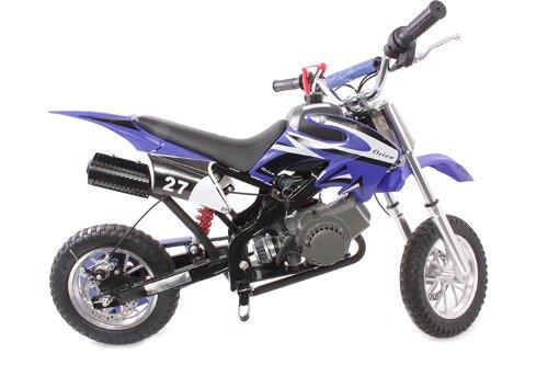 spare-pocket-rocket-scrambler-49cc-mini-dirt-devil-blue