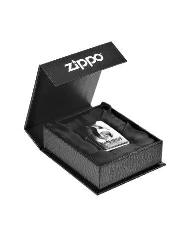 zippo-2004294-feuerzeug-250-diamond
