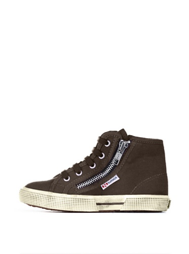 Sneakers cotdj Café 2224 Dk Tipo 7rw6758Oq