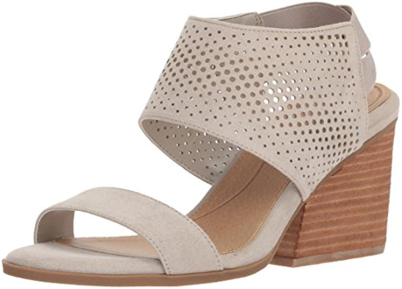 6b69c14ad7a318 dr scholl chaussures femmes & eacute; eacute; eacute; jasmin sandale  b077g8fr59 parent | Exceptionnelle fe753b