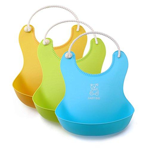 inibud-lote-de-3babero-flexible-suave-y-confortables-para-proteger-de-los-espejo-y-ramasser-de-migas