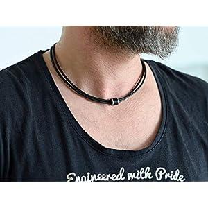 Veröffentlichungsdatum: 6642d 7b8f1 Halskette Herren | Alles-Handgemacht.de