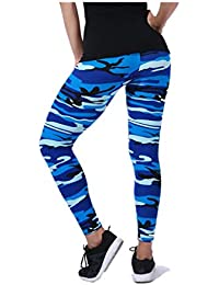 f64423338001 Amazon.fr   TU - Leggings   Femme   Vêtements