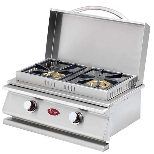 Cal Flame BBQ18954P-Z