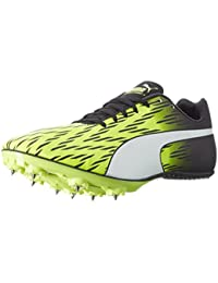Puma Evospeed Sprint 7, Zapatillas de Running para Hombre