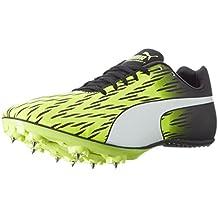 Puma Evospeed Sprint 7, Zapatillas de Running Hombre