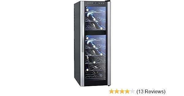 Mini Kühlschrank Für Flaschen : Syntrox germany liter geräuscharmer mini kühlschrank leiser