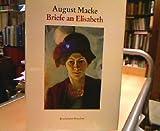 Image de Briefe an Elisabeth und die Freunde [Gebundene Ausgabe].