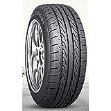 Nexen Car Tires PCR Sedan, Size 225-45 R18 NFERA