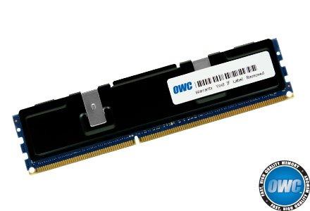 1333 Pc10600 Speicher (Owc 16GB, DDR3, PC10600/1333)