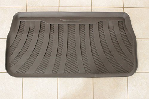 chrysler-pacifica-rear-cargo-area-all-weather-rubber-slush-mat-mopar-oem-by-mopar