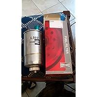 Champion L503/606 Filtro combustible